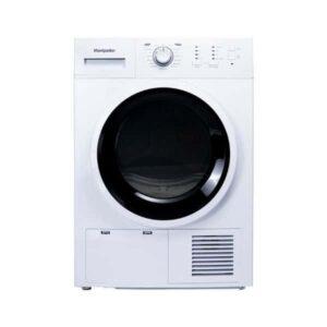 Montpellier MCD8W Condenser Tumble-Dryer