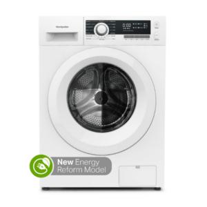 montpellier mw7145w washing machine