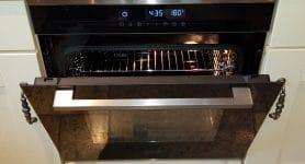 montpellier-sf073b-built-under-oven