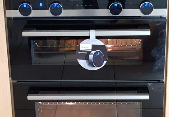 siemens-built-under-oven-nb535abs0b