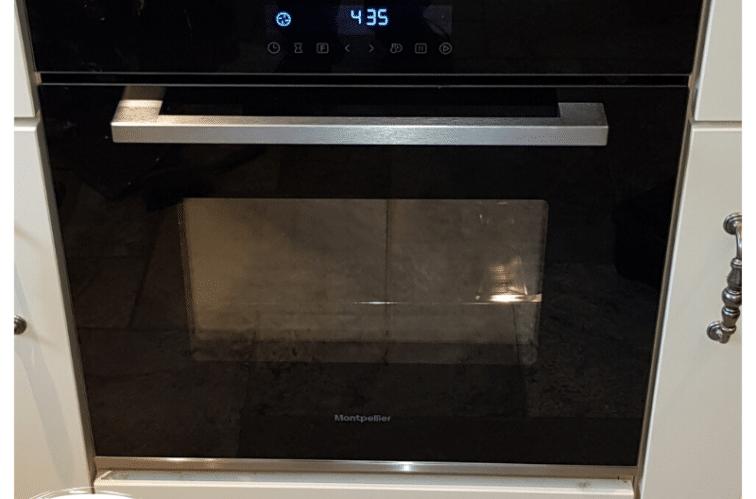 montpellier sfo73b black oven