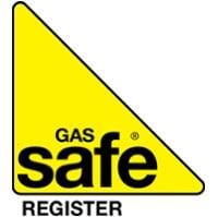 GAS-SAFE-REVERSE-LOGO