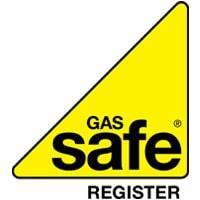 gas-safe-register-logo