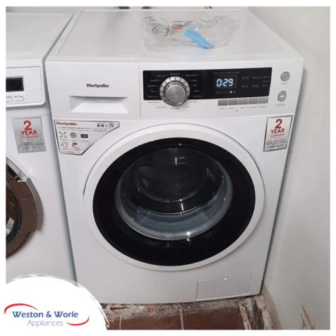 montpellier-mw8140p-washing-machine