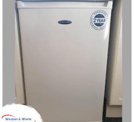 iceking rhl550ap2 larder fridge