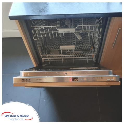 miele g4263scvi dishwasher