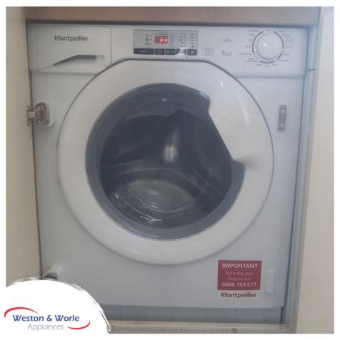 montpellier mwbi8014p washing machine