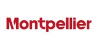 montpellier appliance repairs