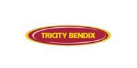 tricity bendix appliance repairs