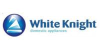 white knight appliance repair