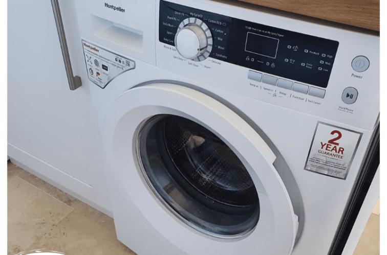 mw7142p 7kg washing machine