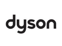 dyson vacuum repairs